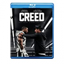 Deals List: Creed Blu-ray Movies
