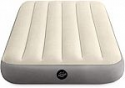 Deals List: Intex Dura-Beam Standard Series Single-High Airbed, Twin