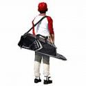 Deals List: Franklin Sports JR3 Pulse Sport Baseball Equipment Bag (youth)