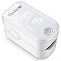 Deals List: Metene Pulse Oximeter Fingertip Monitor