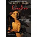 Deals List: Coraline Kindle Edition