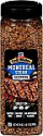 Deals List: McCormick Grill Mates Montreal Steak Seasoning 29 Ounce