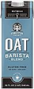 Deals List: 6-Pack 32oz Califia Farms Unsweetened Barista Blend Oat Milk