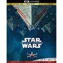 Deals List: 6-Pack Looney Tunes Golden Collection Vol. 1-6 DVD