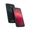 Deals List: Motorola Moto Z3 Play 32GB Unlocked Phone w/Moto Stereo Speaker + 2 free shells