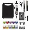 Deals List: Wahl Color Pro Plus Haircut Kit 79752T