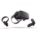 Deals List: Oculus Quest All-in-one VR Gaming Headset – 128GB