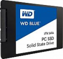 Deals List: WD - Blue 1TB Internal SATA Solid State Drive, WDBNCE0010PNC-WRSN