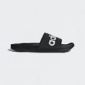 Deals List: Adidas Adilette Comfort Slides