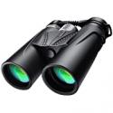Deals List: TACKLIFE 10x42 Prism Binoculars for Adults