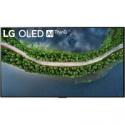 Deals List: LG OLED77GXPUA 77-inch GX 4K Smart OLED TV + $490 Visa GC