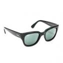 Deals List: Ray-Ban RB4178 Sunglasses