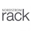 Deals List: @Nordstrom Rack