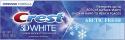 Deals List: 2-Pack Crest 3D WhiteWhitening Toothpaste Arctic Fresh 3.0oz