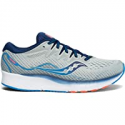Deals List: Saucony Ride ISO 2 Mens Running Shoes