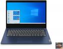 "Deals List: Lenovo® IdeaPad 5 Laptop, 15.6"" Screen, AMD Ryzen 5, 8GB Memory, 256GB Solid State Drive, Windows® 10, 81YQ000JUS"
