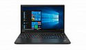 "Deals List: Lenovo Thinkpad E15 15.6"" FHD Laptop (i5-10210U 8GB 256GB SSD, USB 3.1 Gen 1, USB 3.1 Gen 1 Type-C, Model: 20RD005HUS)"