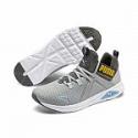Deals List: PUMA Enzo 2 Men's Training Shoes