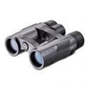 Deals List: Fujinon KF 10x32W Roof Prism Binoculars