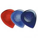 Deals List: 6-Pack Dunlop 475 Big Stubby Guitar Picks 3.0 mm