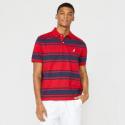 Deals List: Nautica Classic Fit Striped Polo