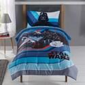 Deals List: Star Wars Microfiber Comforter Twin