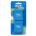 Deals List: 8-count Oral-B Complete Satin Floss (54.6 yd Packs)