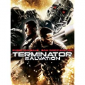Deals List: Terminator 4: Salvation 4K UHD Digital Movie