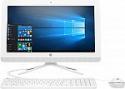 "Deals List: HP 20-c434 19.5"" HD+ LED AIO Desktop (A4-9125 4GB 1TB AMD Radeon R3)"