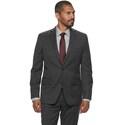Deals List: Apt. 9 Mens Premier Flex Slim-Fit Suit Coat
