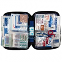 Deals List: First Aid Only 298 Piece All-Purpose First Aid Kit (FAO-442)
