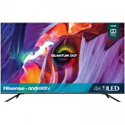 "Deals List: Hisense - 65"" - H9 Quantum Series - 4K UHD TV - Smart - LED - with HDR, 65H9G"