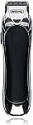 Deals List: Wahl Model 5622Groomsman Rechargeable Beard, Mustache, Hair & Nose Hair Trimmer for Detailing & Grooming