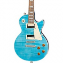 Deals List: Epiphone Les Paul Traditional PRO-III Plus Limited Edition Electric Guitar
