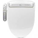 Deals List: Bio Bidet Prestige BB-800 Electric Bidet Seat for Elongated Toilet