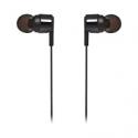 Deals List: JBL Tune 210 Earphones