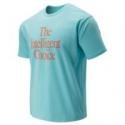 Deals List: @JoesNewbalanceOutlet.com