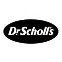 Deals List: @Dr. Scholls