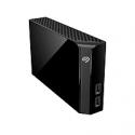 Deals List: Seagate Backup Plus Hub 8TB USB 3.0 External Hard Drive