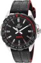 Deals List: Casio Men's Edifice Quartz Watch