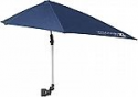 Deals List: Sport-Brella Versa-Brella SPF 50+ Adjustable Umbrella with Universal Clamp