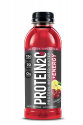Deals List: Protein2o + Energy, Low Calorie Protein Infused Water, 15g Whey Protein Isolate, Cherry Lemonade, (Pack of 12)