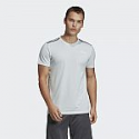 Deals List: adidas Men's Freedom To Move Tee
