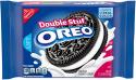 Deals List: Oreo Double Stuf Chocolate Sandwich Cookies 15.35oz