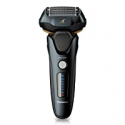 Deals List: Panasonic New LV67 Arc5 Wet/Dry Electric Shaver for Men With Pop-Up Trimmer, 16-D Flexible Pivoting Head & Intelligent Shaving Sensor, ES-LV67-K