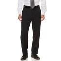 Deals List: 4 Croft & Barrow Mens Classic-Fit Stretch No-Iron Dress Pants