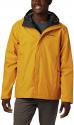 Deals List: Columbia Mens Steens Mountain 2.0 Full Zip Fleece Jacket
