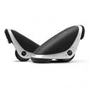 Deals List: Segway Ninebot Drift W1 Smart Self-Balancing Hover Shoes