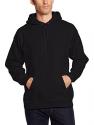 Deals List: Hanes Men's Ultimate Cotton Heavyweight Pullover Hoodie Sweatshirt