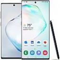 Deals List: Samsung Galaxy Note10 Smartphone 256GB (Unlocked)
